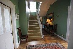 Bottom Hall Kilchoman House.jpg